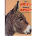 The Bumper Book of Donkeys