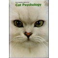 Cat Psychology