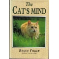 The Cat's Mind