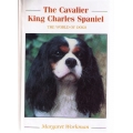 The Cavalier King Charles Spaniel:World of Dogs