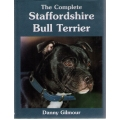 The Complete Staffordshire Bull Terrier
