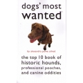 Dogs' Most Wanted