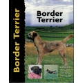 Border Terrier (interpet)