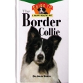 Owners Guide to Happy Healthy Pet - The Border Collie