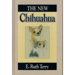 The New Chihuahua
