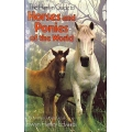 The Hamlyn Guide to Horses and Ponies of the World