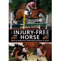 The Injury-Free Horse