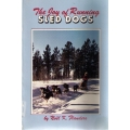 Joy of Running Sled Dogs