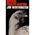 Natural Poultry-Keeping