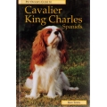 Pet Owner's Guide to Cavalier King Charles Spaniel