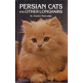 Persian Cats and Other Longhairs