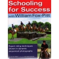 Schooling for Success