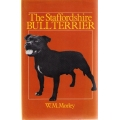The Staffordshire Bull Terrier