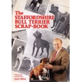 The Staffordshire Bull Terrier Scrap-Book