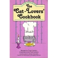 The Cat-Lovers' Cookbook