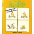 The Cat Repair Handbook