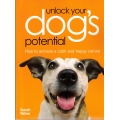 Unlock Your Dog's Potential