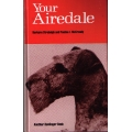 Your Airedale